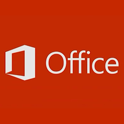 Suites Microsoft Office